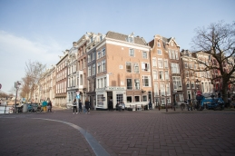 loic_amsterdam_07-04-2018-79