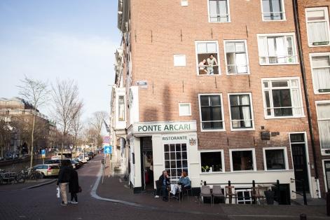 loic_amsterdam_07-04-2018-82